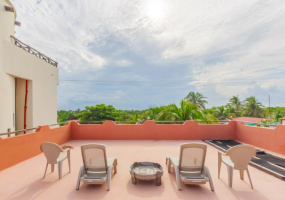 Isla Mujeres, Quintana Roo, Mexico, 3 Bedrooms Bedrooms, ,2 BathroomsBathrooms,House,For Sale,21402