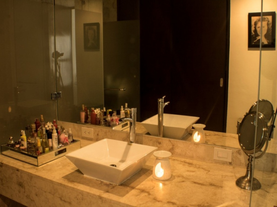 Playa del Carmen, Quintana Roo, Mexico, 2 Bedrooms Bedrooms, ,2 BathroomsBathrooms,Condo,For Sale,21410