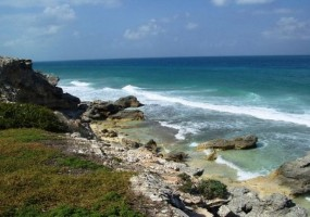 Lot, For Sale, Listing ID 45, isla Mujeres, Quintana Roo, Mexico,