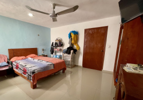 Quintana Roo, Mexico, 4 Bedrooms Bedrooms, ,4 BathroomsBathrooms,House,For Sale,21427