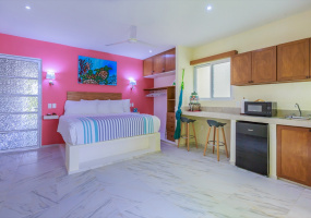 Quintana Roo, Mexico, 4 Bedrooms Bedrooms, ,4 BathroomsBathrooms,House,For Sale,21428