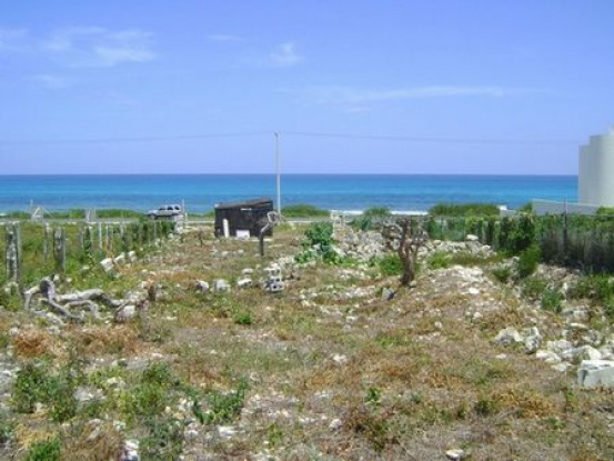 Isla Mujeres, Quintana Roo, Mexico, ,Lot,For Sale,51