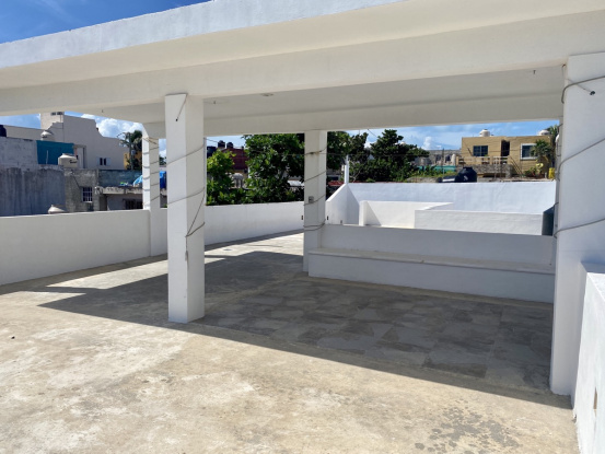 Isla Mujeres, Quintana Roo, Mexico, 3 Bedrooms Bedrooms, ,3 BathroomsBathrooms,House,For Sale,21450