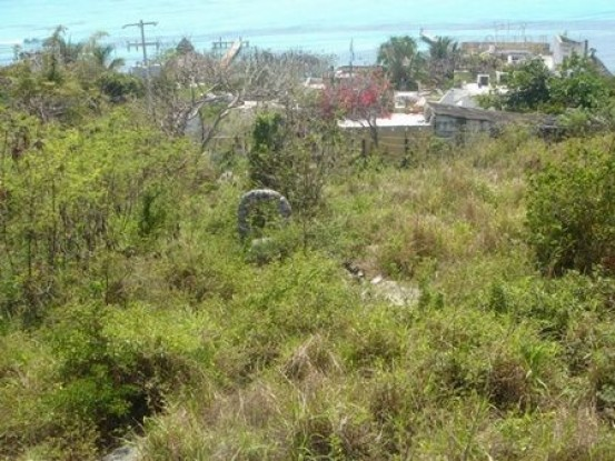 Lot, For Sale, Listing ID 52, Isla Mujeres, Quintana Roo, Mexico,