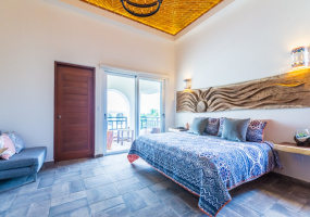 Isla Mujeres, Quintana Roo, Mexico, 3 Bedrooms Bedrooms, ,2 BathroomsBathrooms,House,For Sale,21453