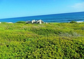 Lot, For Sale, Listing ID 60, Isla Mujeres, Quintana Roo, Mexico,