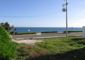 Lot, For Sale, Listing ID 65, Isla mujeres, Quintana Roo, Mexico,