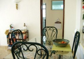 isla mujeres, Quintana Roo, Mexico, 2 Bedrooms Bedrooms, ,1 BathroomBathrooms,House,For Sale,74