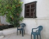 2 Bedrooms, House, For Sale, 1 Bathrooms, Listing ID 74, isla mujeres, Quintana Roo, Mexico,