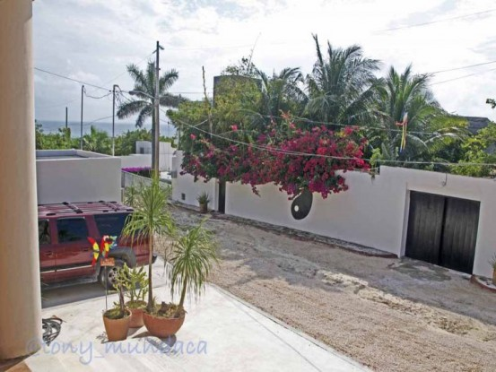 4 Bedrooms, House, For Sale, 4 Bathrooms, Listing ID 75, Isla Mujeres, Quintana Roo, Mexico, 77400,