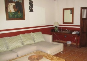 4 Bedrooms, House, For Sale, 4 Bathrooms, Listing ID 77, Isla Mujeres, Quintana Roo, Mexico,