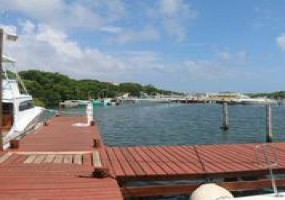 Commercial, For Sale, Listing ID 79, Isla Mujeres, Quintana Roo, Mexico,