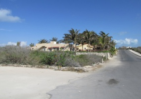 Lot, For Sale, Listing ID 86, Isla Mujeres, QROO, Quintana Roo, Mexico, 77400,
