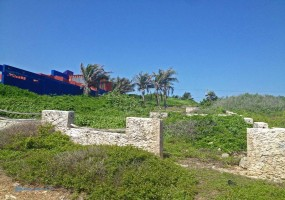 Lot, For Sale, Listing ID 89, Isla Mujeres, Quintana Roo, Mexico,