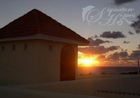 2 Bedrooms, House, For Sale, 3 Bathrooms, Listing ID 139, Isla Mujeres, Quintana Roo, Mexico,