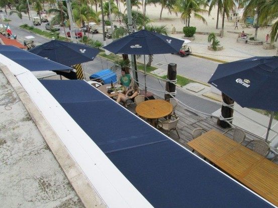 Commercial, For Sale, Listing ID 146, Isla Mujeres, Quintana Roo, Mexico,