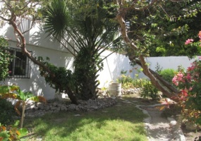 isla mujeres, Quintana Roo, Mexico, ,Lot,For Sale,148