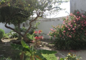 Lot, For Sale, Listing ID 148, isla mujeres, Quintana Roo, Mexico,