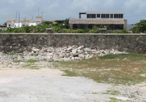 Lot, For Sale, Listing ID 167, Isla Mujeres, Quintana Roo, Mexico,