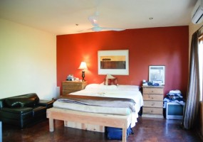 3 Bedrooms, House, For Sale, 1 Bathrooms, Listing ID 168, Isla Mujeres, Quintana Roo, Mexico, 77400,