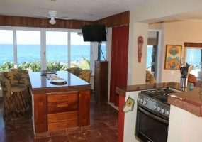 3 Bedrooms, House, For Sale, 3 Bathrooms, Listing ID 177, Isla mujeres, Quintana Roo, Mexico,