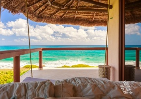 6 Bedrooms, House, For Rent, 6 Bathrooms, Listing ID 2180, Isla Mujeres, Quintana Roo, Mexico,