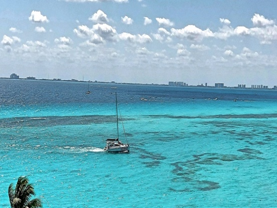 Isla Mujeres, Quintana Roo, Mexico, 3 Bedrooms Bedrooms, ,3 BathroomsBathrooms,House,For Rent,189