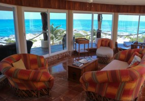 3 Bedrooms, House, For Rent, 3 Bathrooms, Listing ID 186, Isla Mujeres, Quintana Roo, Mexico,