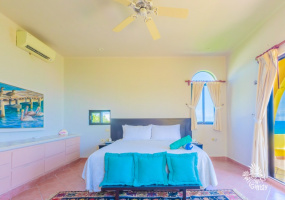 Isla Mujeres, Quintana Roo, Mexico, 4 Bedrooms Bedrooms, ,4 BathroomsBathrooms,House,For Rent,188