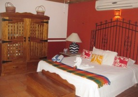 4 Bedrooms, House, For Rent, 4 Bathrooms, Listing ID 135, isla mujeres, Quintana Roo, Mexico,