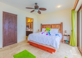 2 Bedrooms, House, For Rent, 2 Bathrooms, Listing ID 181, Isla Mujeres, Quintana Roo, Mexico,